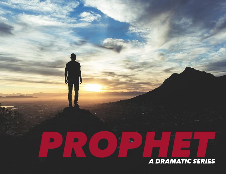 Prophet_v4_01.png