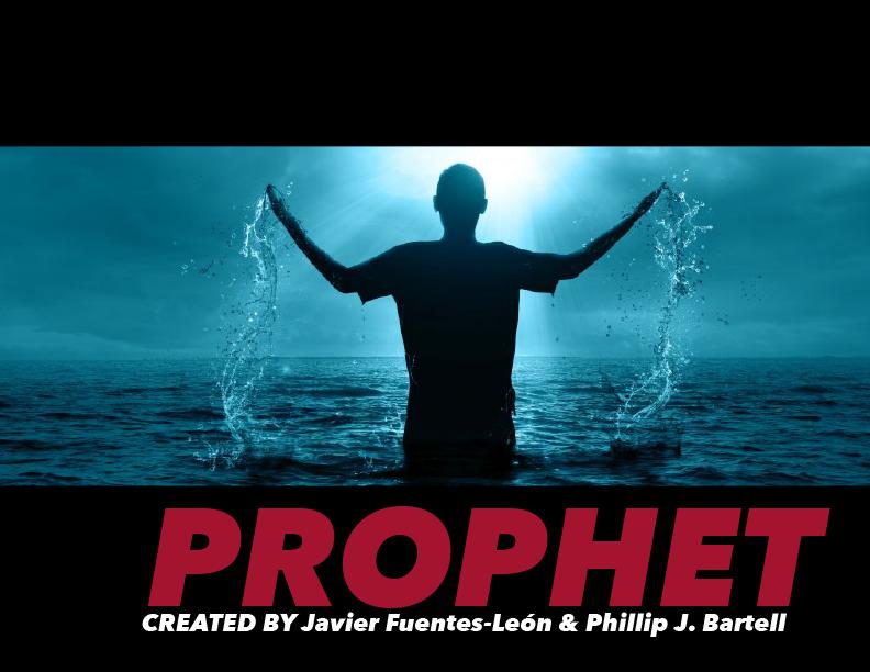 Prophet_v4_31.png