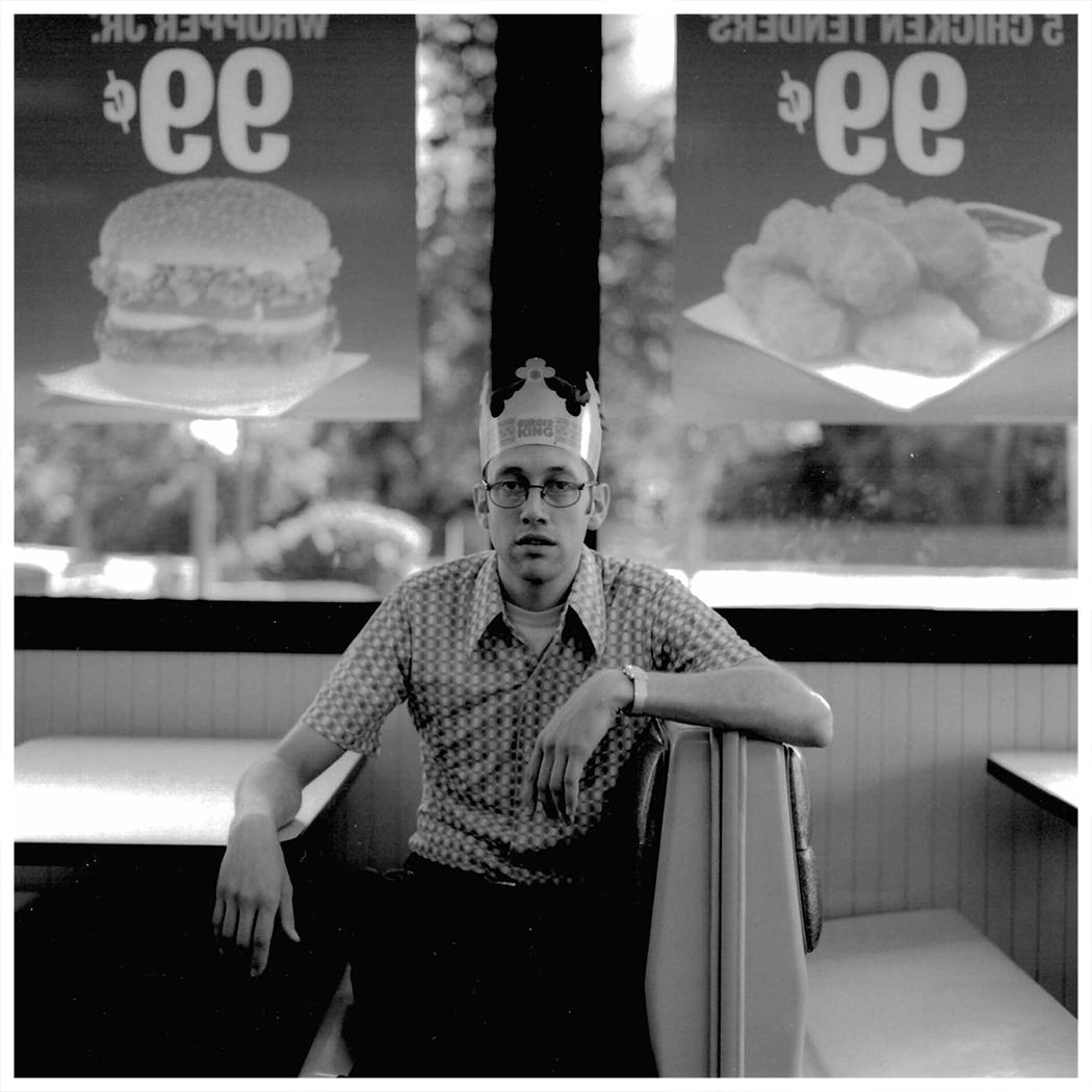 Photography_Portfolio-BurgerKing_Corn-Small-Square-Border.png