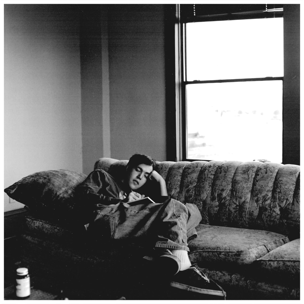 Photography_Portfolio-Small_GabeCouch.png