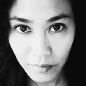 Karen Wong