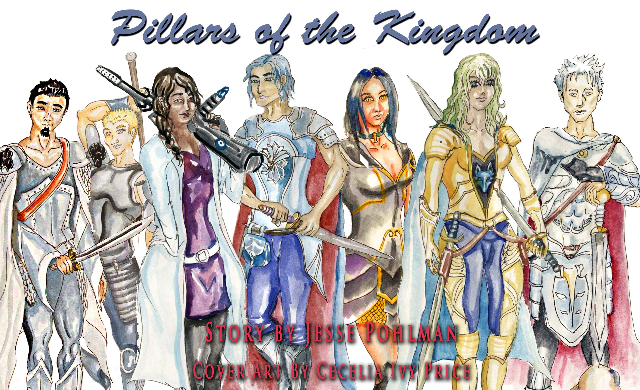 Pillars of the Kingdom Cover.jpg