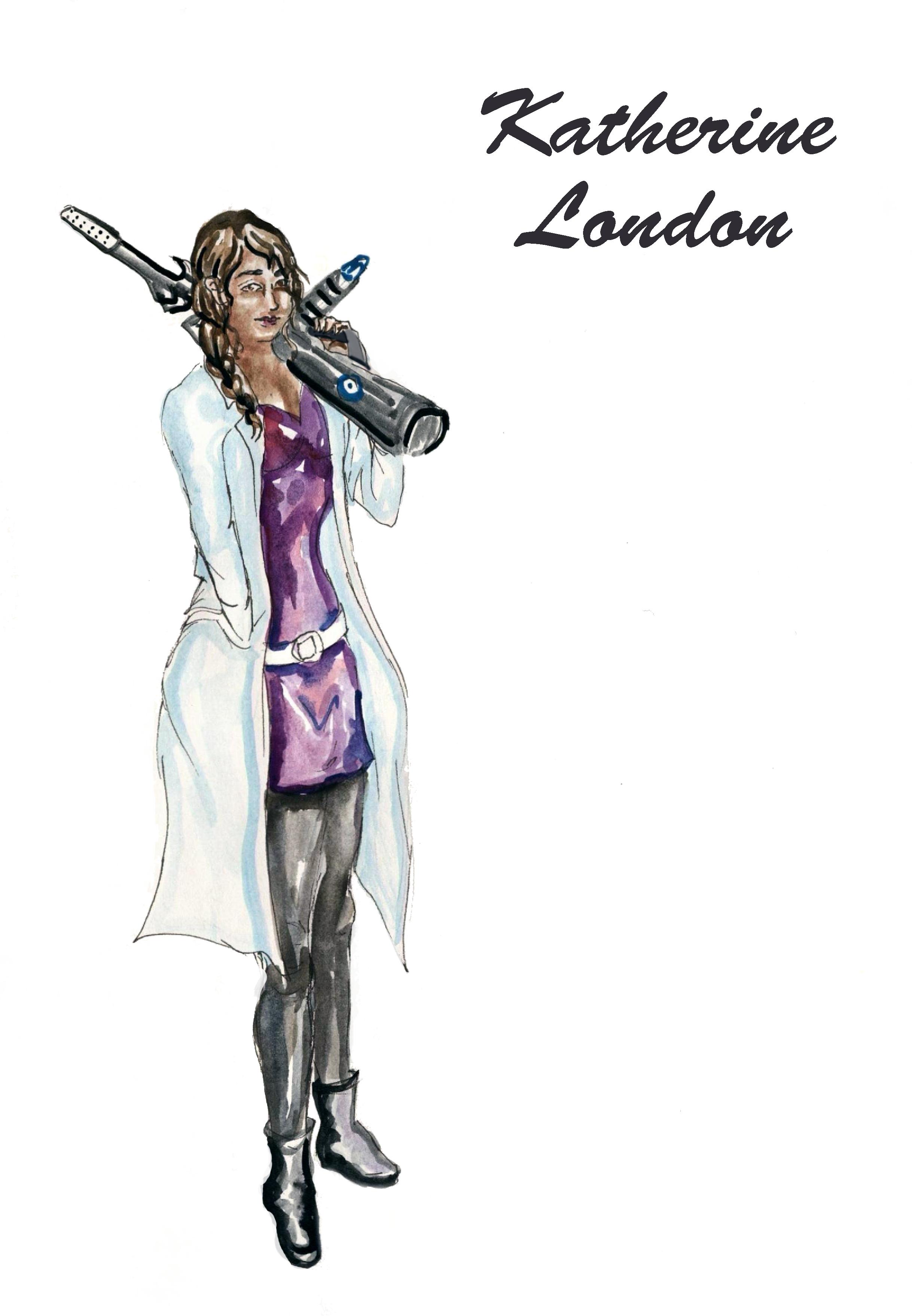 Katherine London.jpg