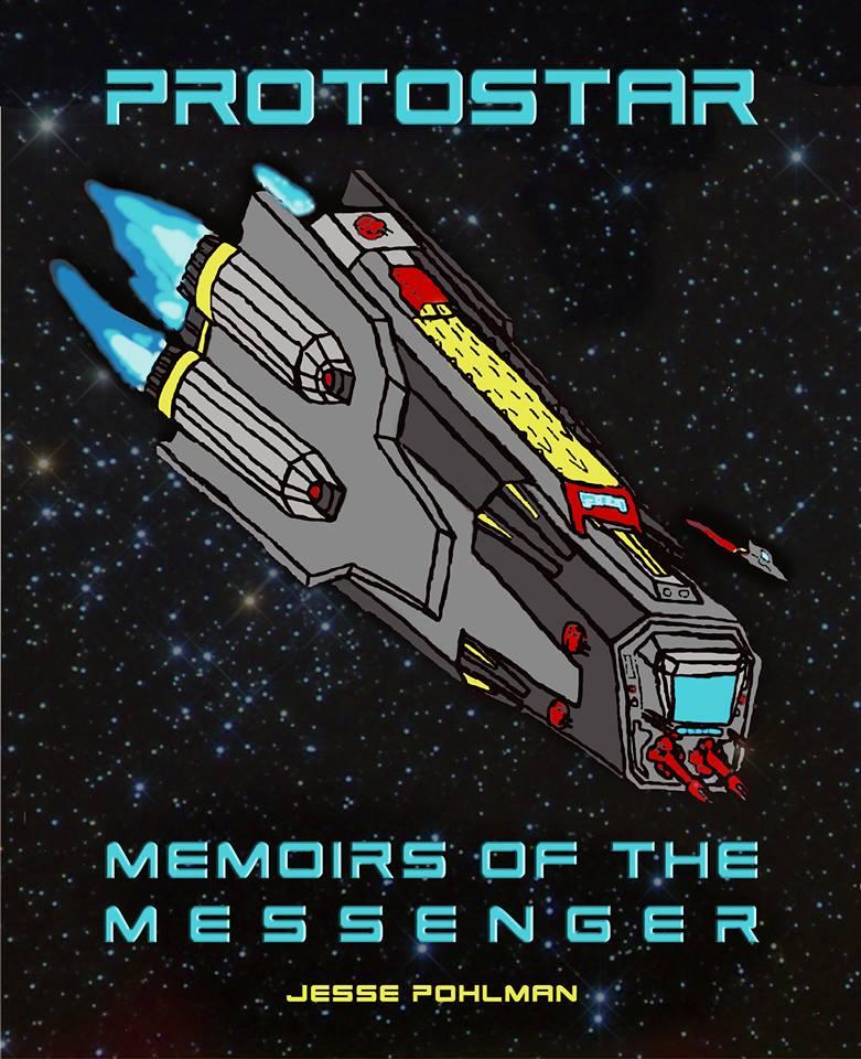 protostarnewcover.jpg