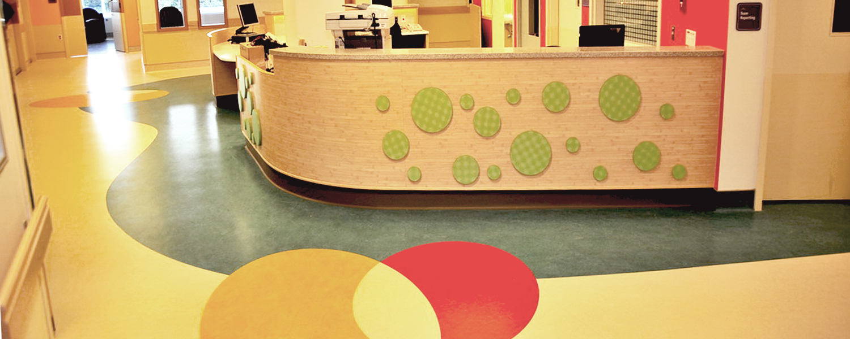 Abbotsford_Hospital.jpg
