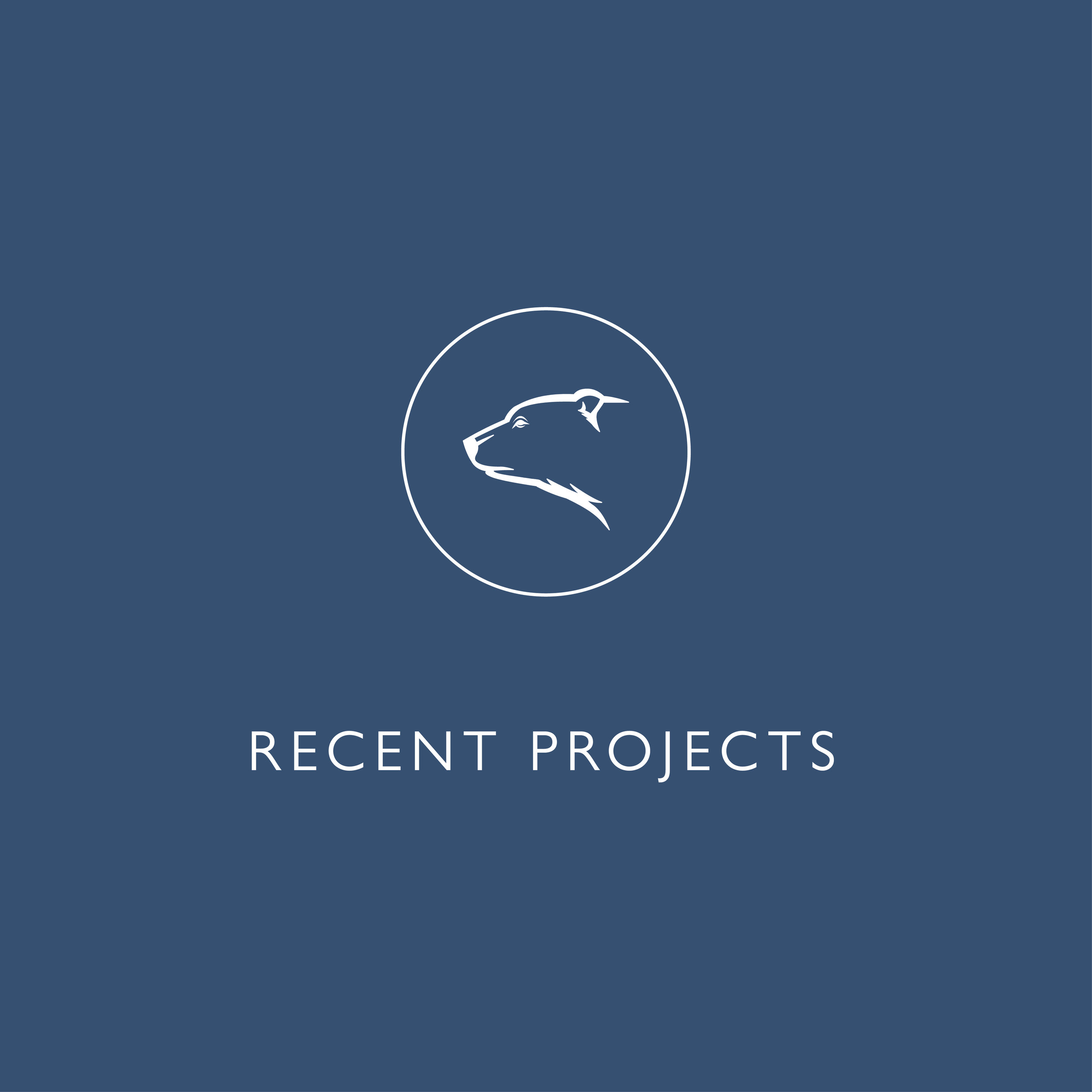 MaxwellFloors_ProjectTags-05.jpg