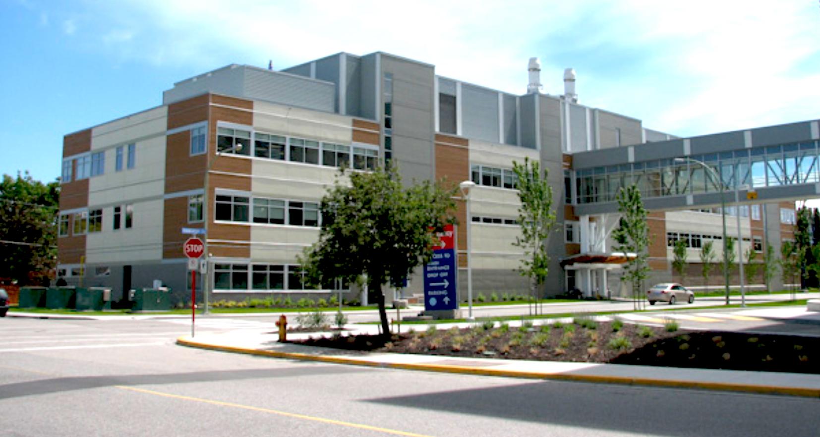 KelownaGeneralHospital.jpg