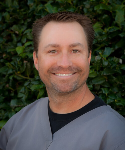 "Chad Perry, DDS - Born and raised in Fort Worth, TX, Dr. Perry attended Nolan High School and earned his bachelor's degree in biology from Texas Christian University. He earned his Doctor of Dental Surgery degree from Baylor College of Dentistry (now Texas A&M College of Dentistry). He spent the next two years as an associate clinical professor at Baylor College of Dentistry and opened a dental practice in Northeast Tarrant County.   In the Fort Worth, Texas area, he practices full time with an emphasis being placed on conservative esthetic cosmetic procedures in a private practice setting.   Memberships include the American Academy of Cosmetic Dentistry, the Academy of General Dentistry, as well as being a former Assistant Clinical Professor at Baylor College of Dentistry.  He has lectured nationally and has also authored articles in publications such as the Journal of Cosmetic Dentistry, Dentistry Today, DTG Magazine and others.  Recently, he was a clinical reviewer for the newly published book, "" Esthetic and Restorative Dentistry: Material Selection and Technique."""