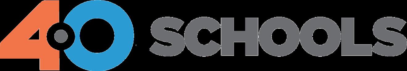 4.0 logo.png