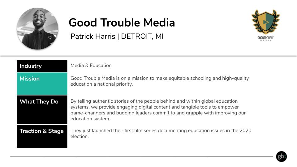 Good Trouble Media Slide.png