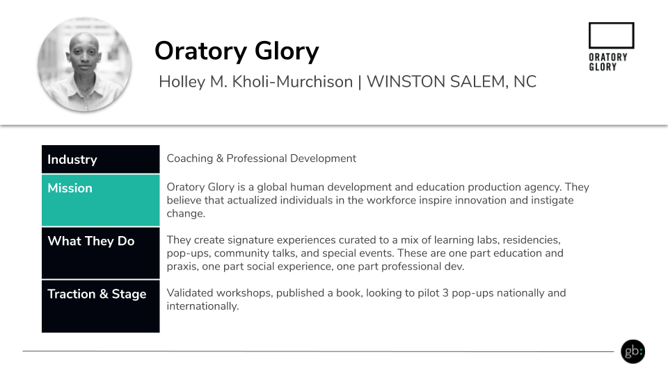 Oratory Glory Slide.png