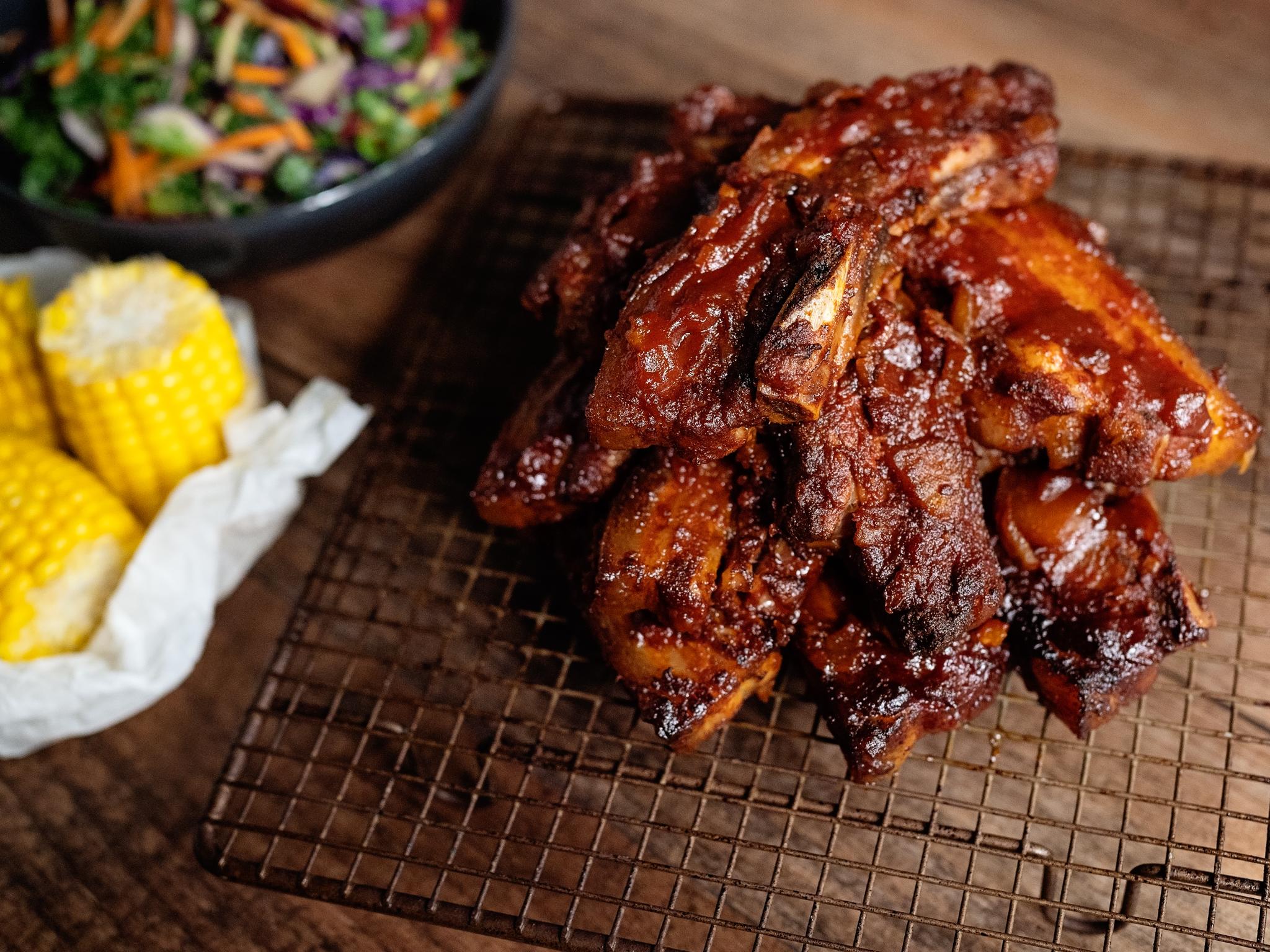 Freckle-Farm-BBQ-Pork-Spare-Ribs.jpg
