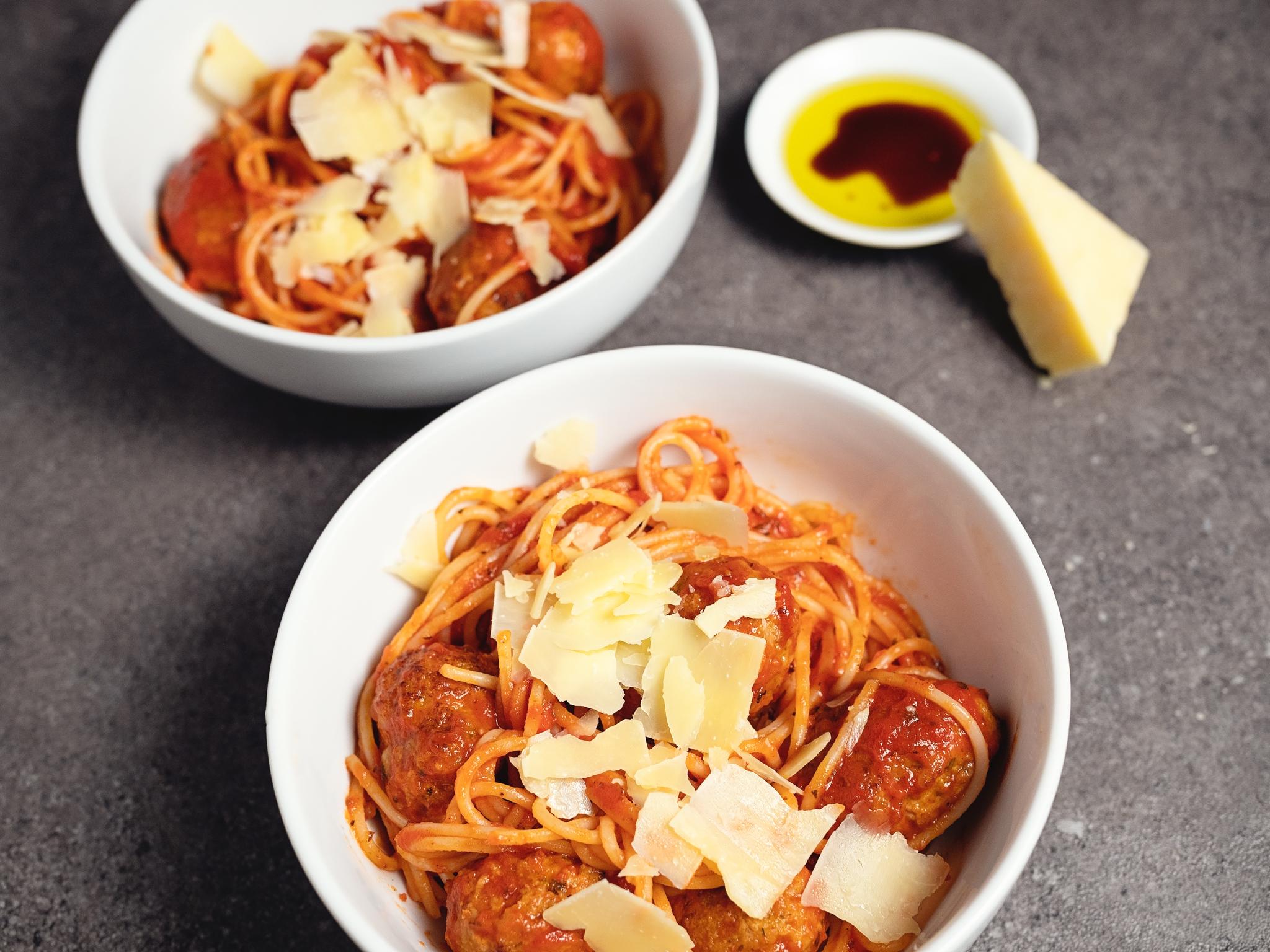 Freckle-Farm-Sausage-Meatballs-Spaghetti.jpg