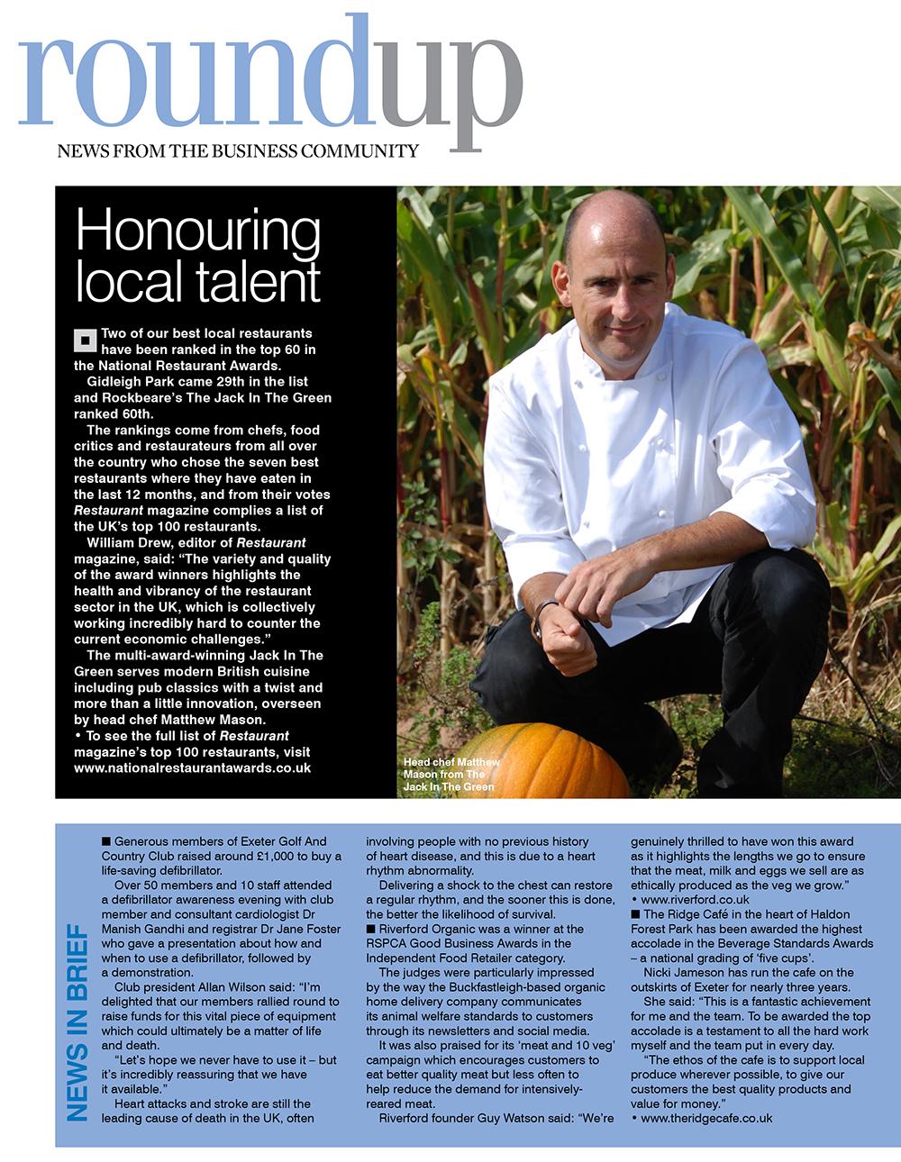 Exeter Living Business Oct 11.jpg