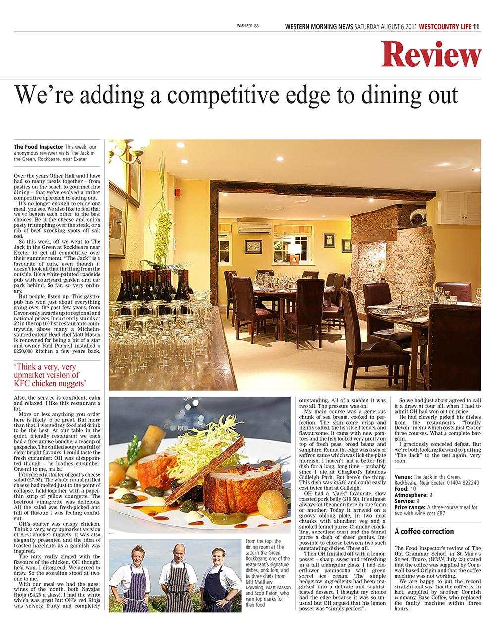 JITG Review August 2011.jpg
