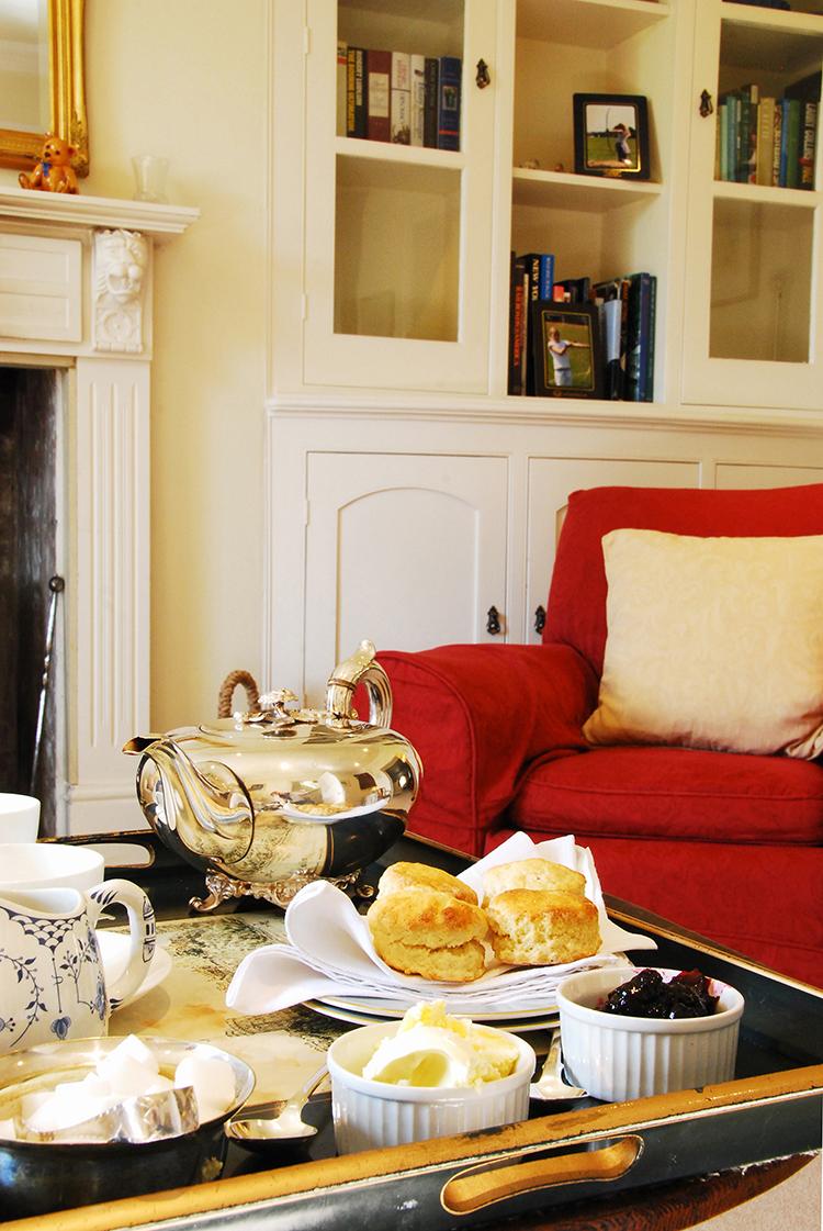 Afternoon Tea (portrait).JPG