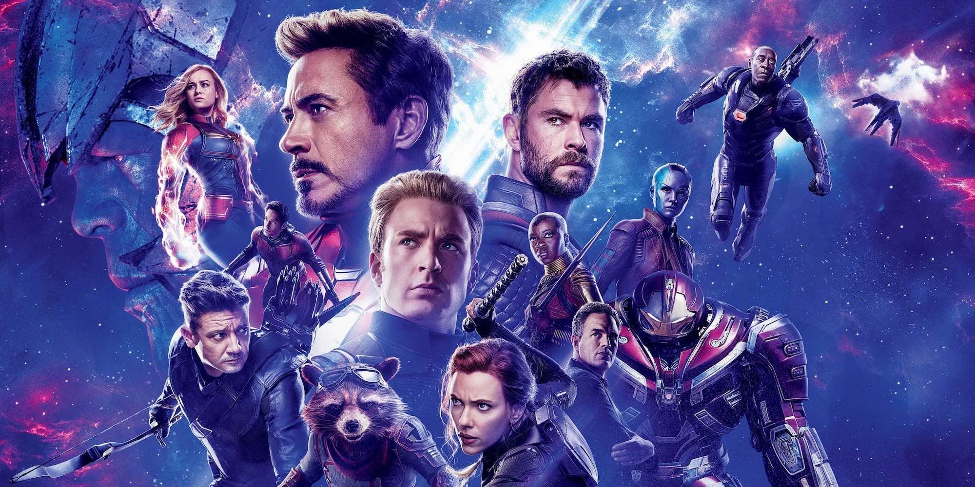 Avengers-Endgame-Poster-Cropped-MCU.jpg
