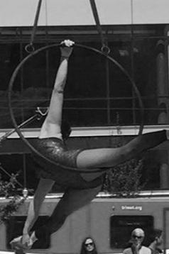 Premier_Cirque_Renee