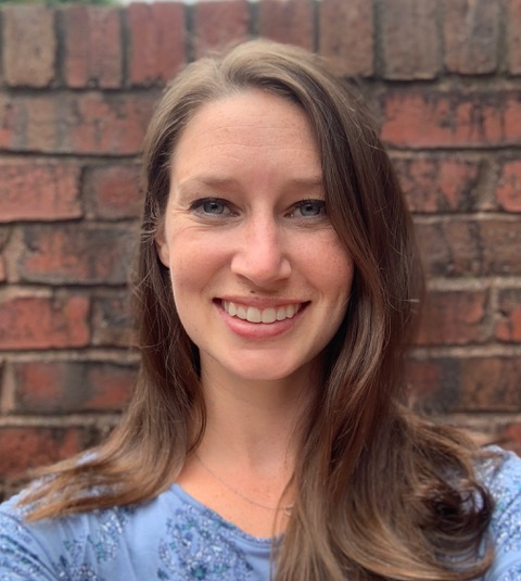 Emily Peters.JPG