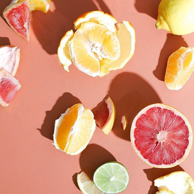 That morning sunshine ☀️ #antioxidants #healthforyourhustle #skinhealth