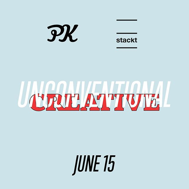 Tonight, we'll be at Stackt, talking at Pechakucha's latest pop-up on what MakeCare is all about and Dr. Alton will discuss where we are going as a company. 🌴 We are joined by other exceptional leaders on the panel of unconventional creatives. Come thru! 🌴 . #toronto #creatives #stacktmarket #entrepreneurlife #preventativehealth