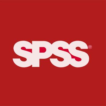SPSS.jpg