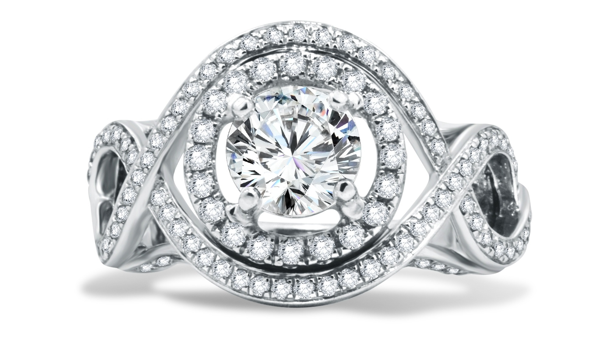 Engagement Rings -