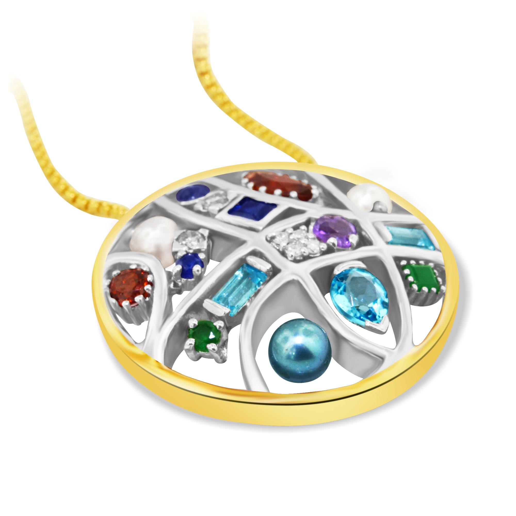 Custom Jewelry Design Seattle.jpg
