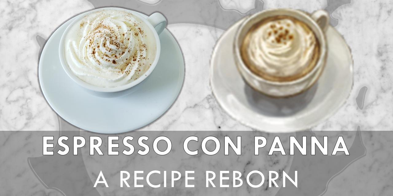 espressowidethumb.png