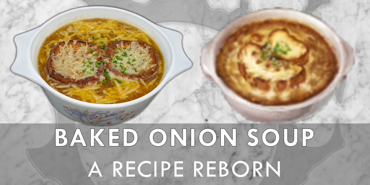 baked onionwide.png