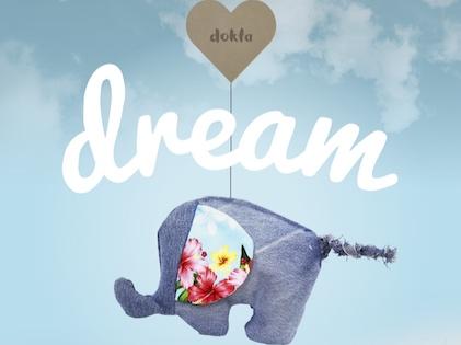 DreamPoster_ElijahBike.jpg