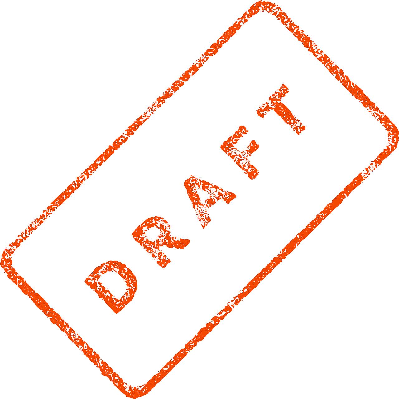 draft-160133_1280.png