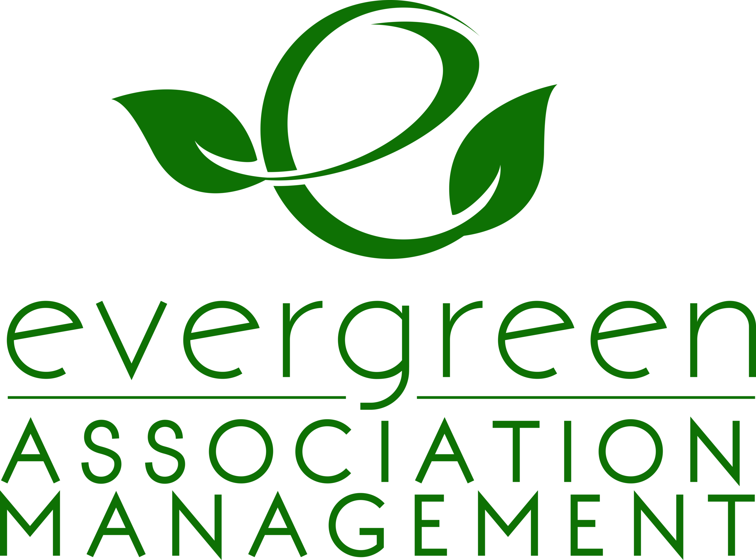 Evergreen Association Management Logo.png
