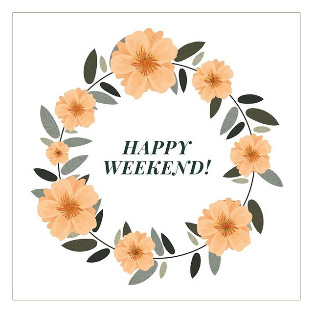Happy Friday! We hope you have plans to honor and celebrate the women in your life who have mothered you. Sometimes that's your biological mom and sometimes it's a friend. Whoever it was for you, honor their part in your story.  Have you visited our website recently? Click the link in our bio to see some updates and learn more about what we offer!