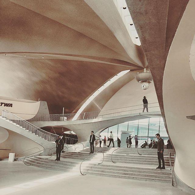 Future of our days past. #design #speculativedesign
