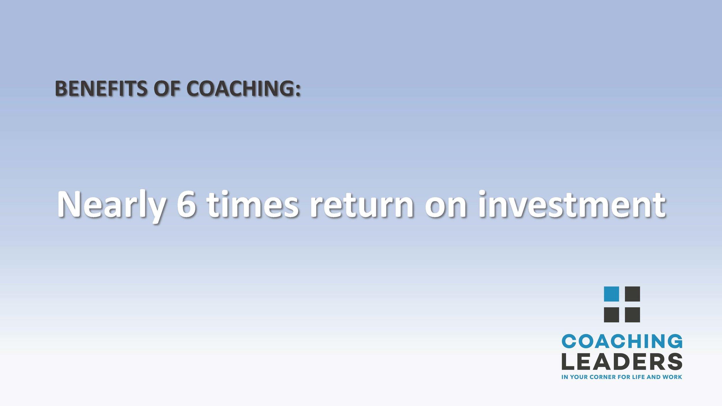 Leadership investment intensives meaning ulbs sibiu stiinte economics master forex