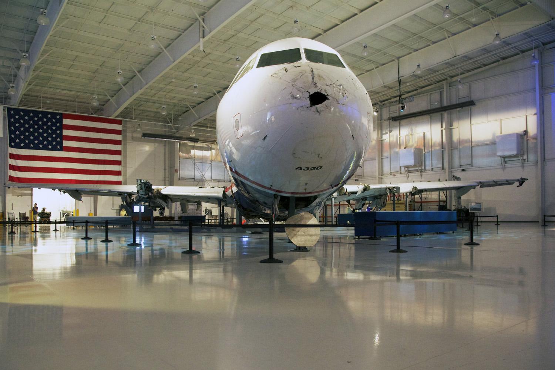 FRD-USAirways-11.jpg