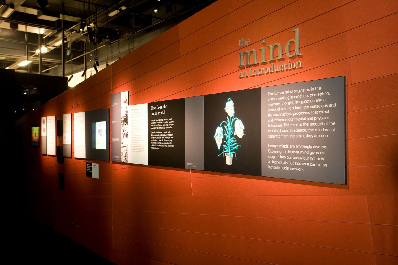 FRD-Melbourne-The Mind-2.jpg