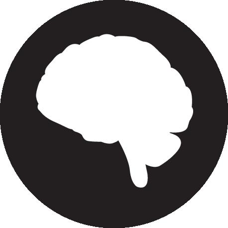 FRD-Melbourne-The Mind-4.png