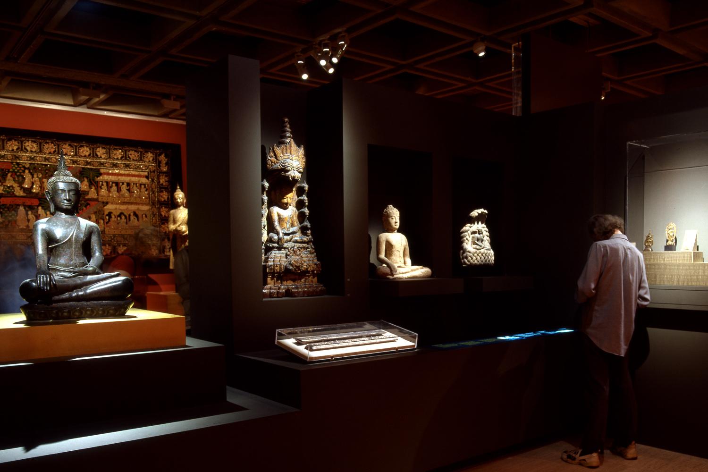 FRD-Buddha-AGNSW-4.jpg