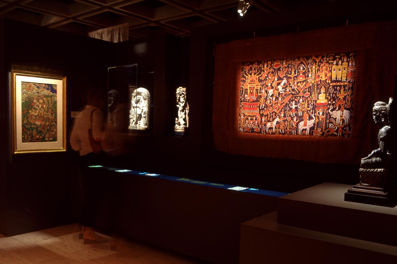 FRD-Buddha-AGNSW-1.jpg