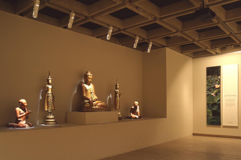 FRD-Buddha-AGNSW-2.jpg