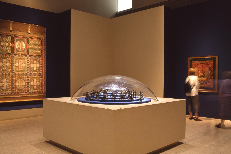 FRD-Buddha-AGNSW-3.jpg