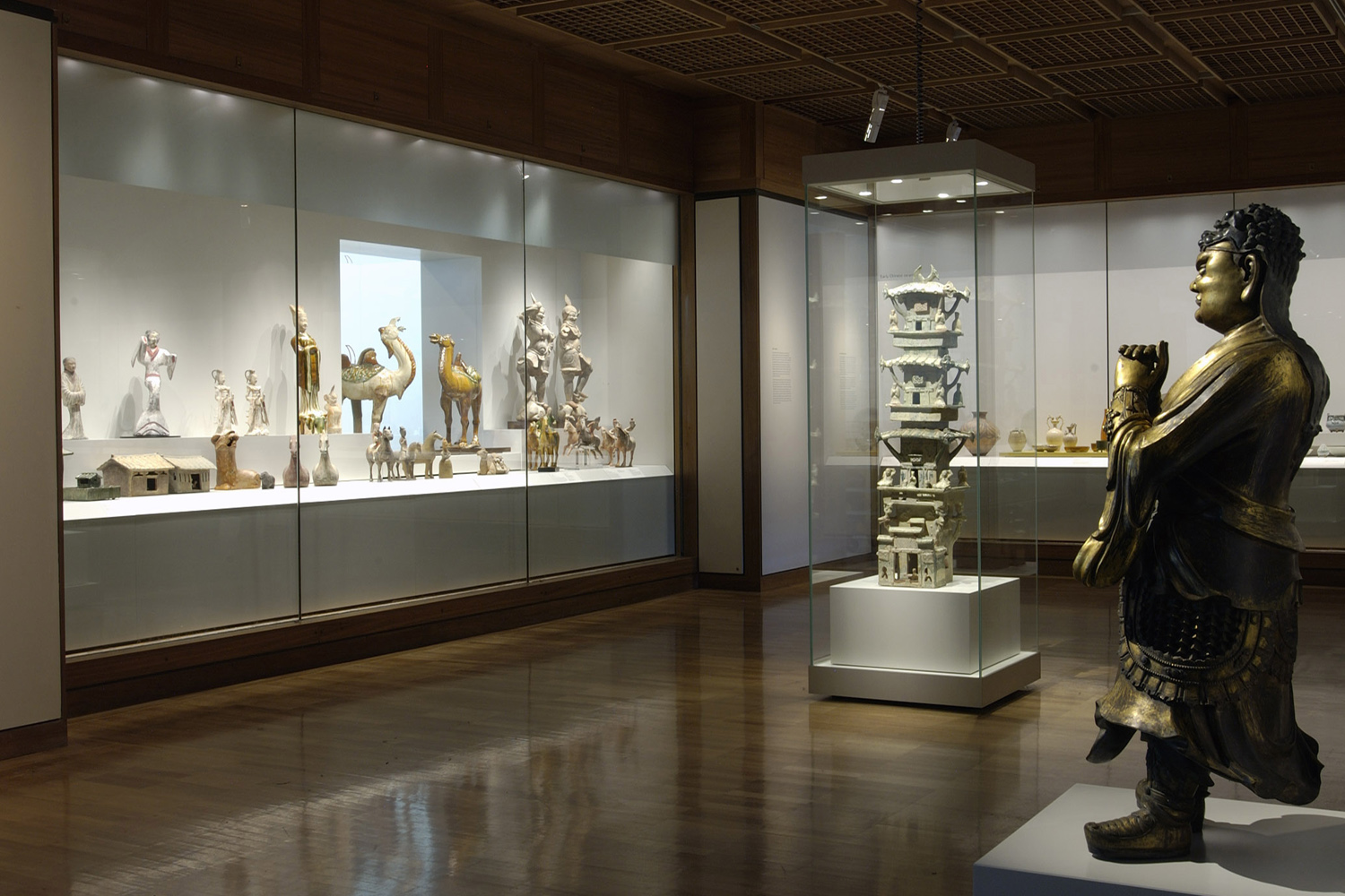 FRD-AGNSW-AsianGallery-6.jpg