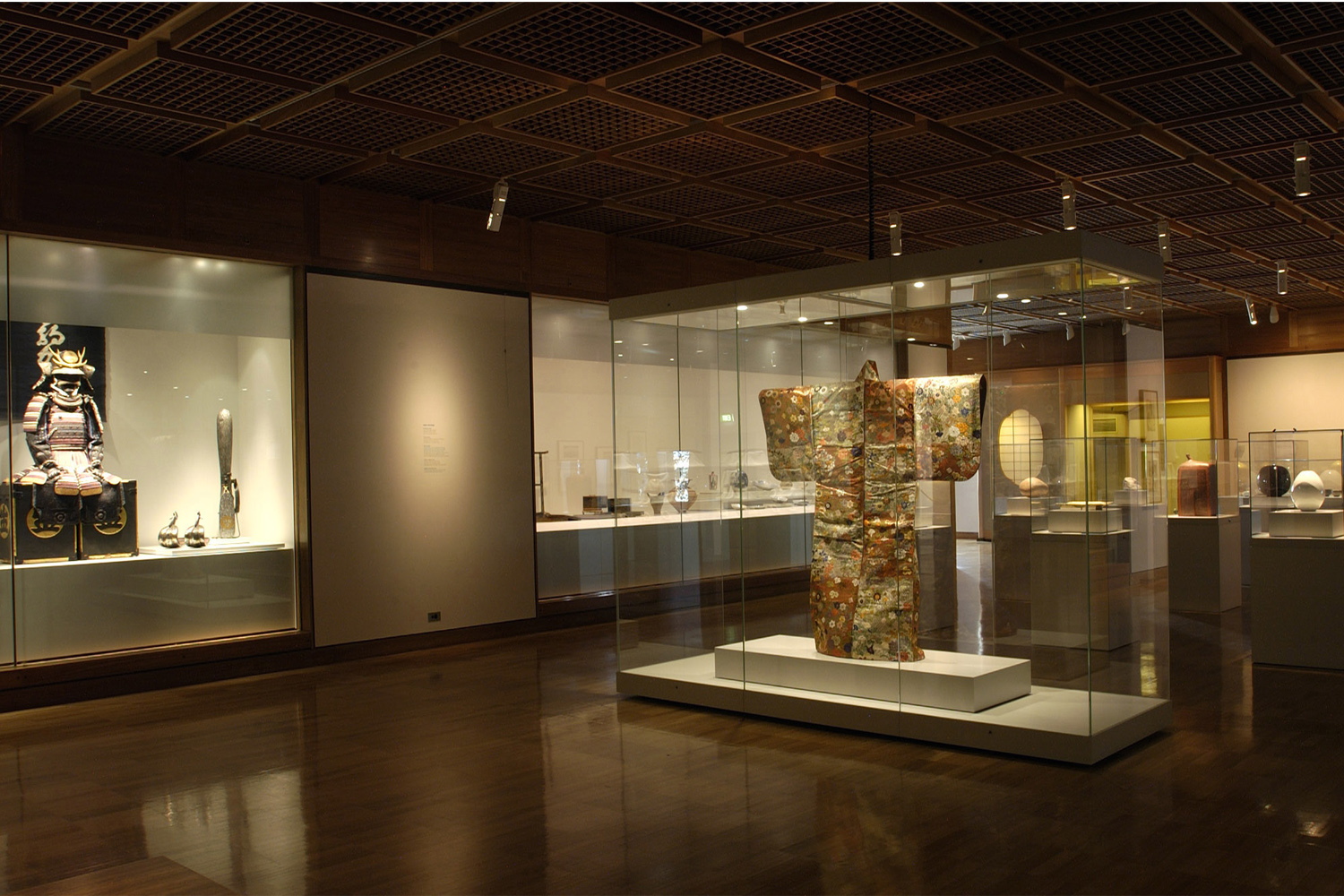 FRD-AGNSW-AsianGallery-7.jpg