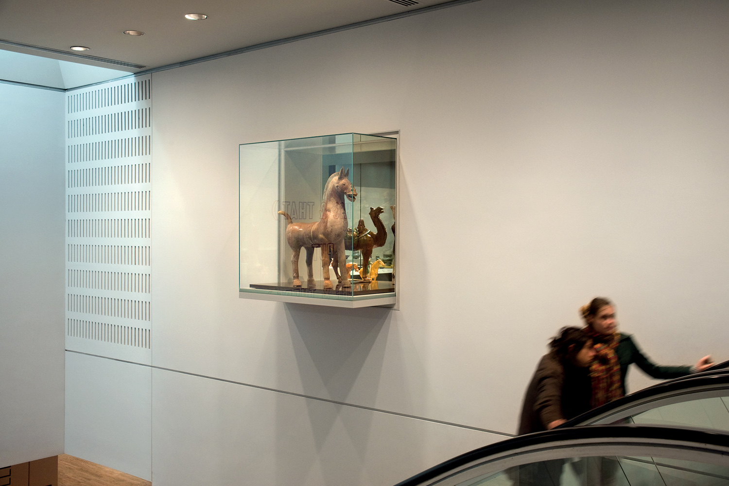 FRD-AGNSW-AsianGallery-5.jpg