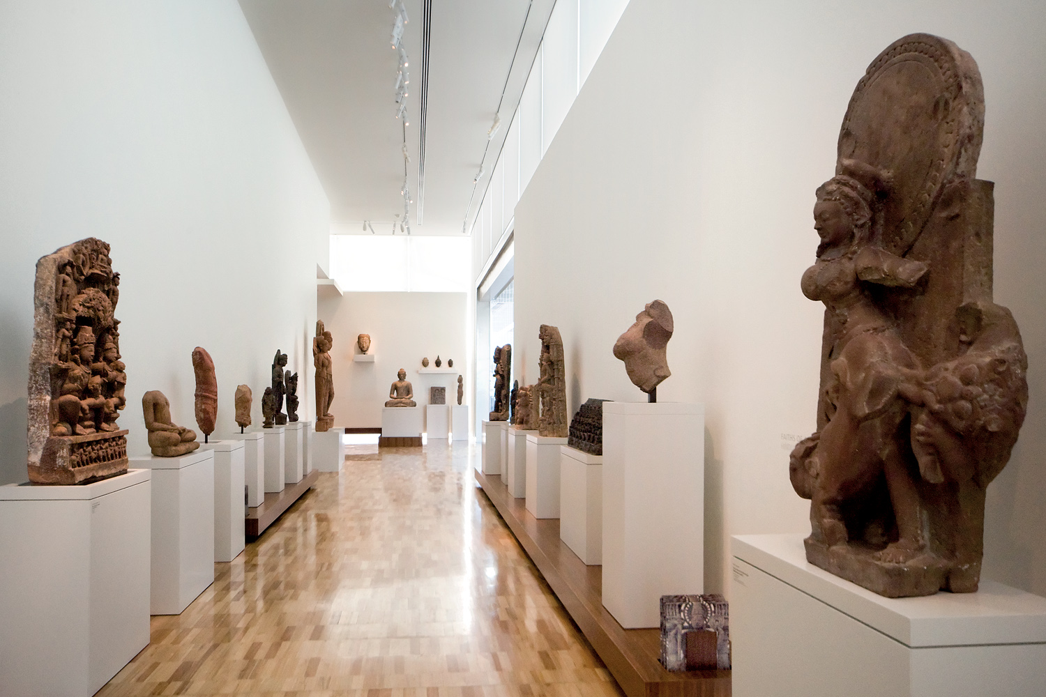 FRD-AGNSW-AsianGallery-3.jpg