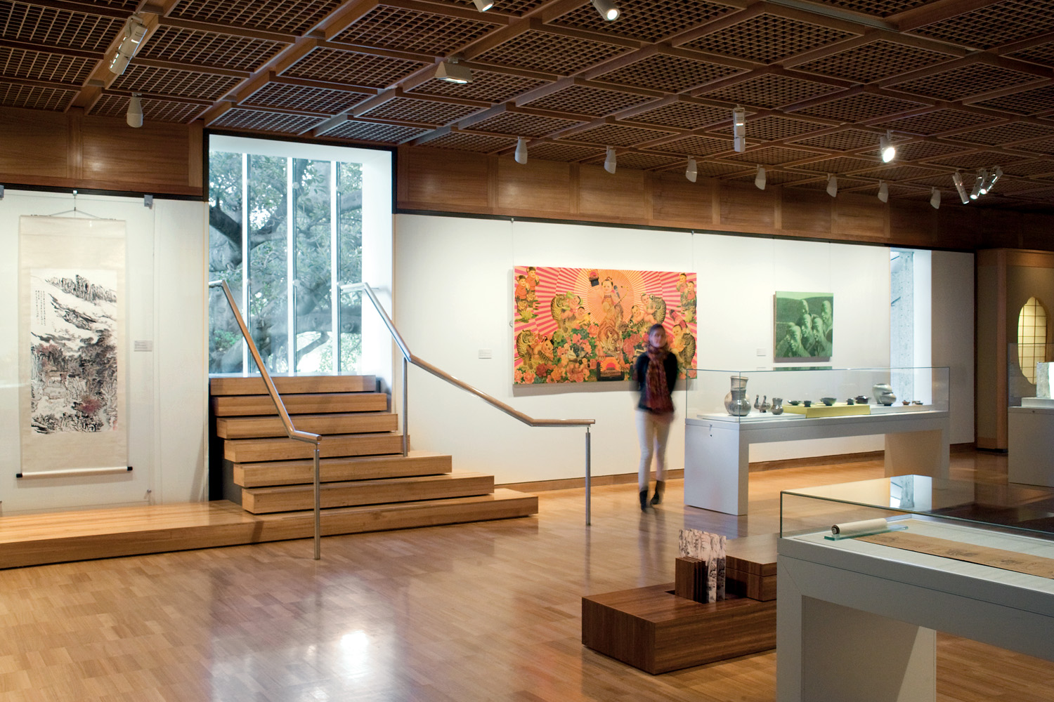 FRD-AGNSW-AsianGallery-2.jpg