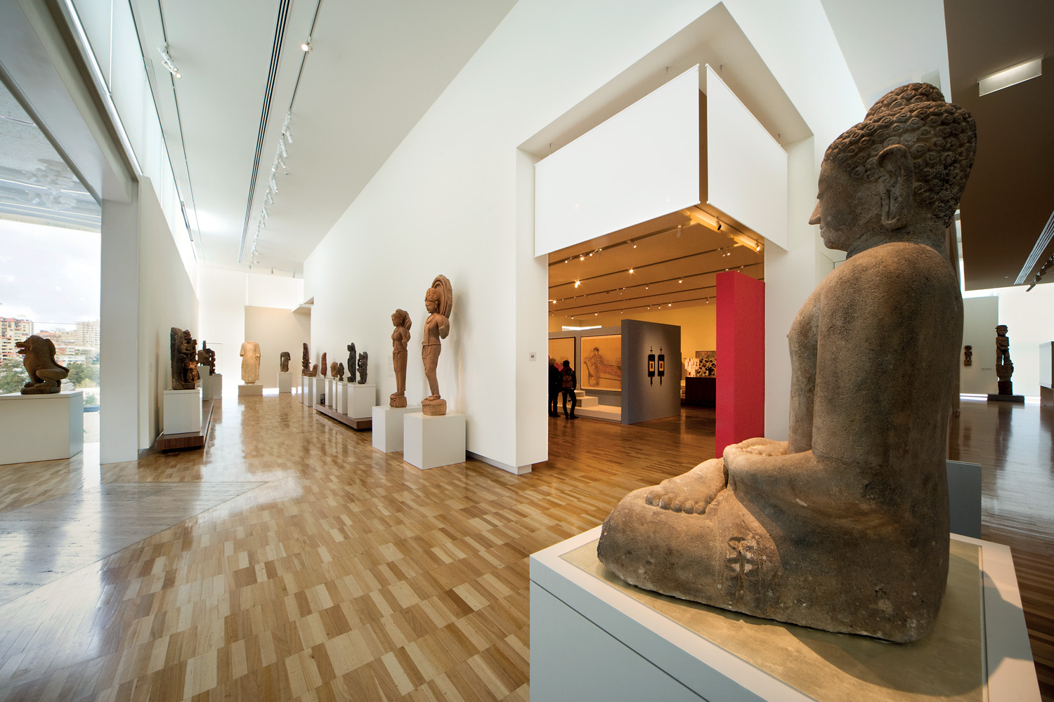FRD-AGNSW-AsianGallery-1.jpg