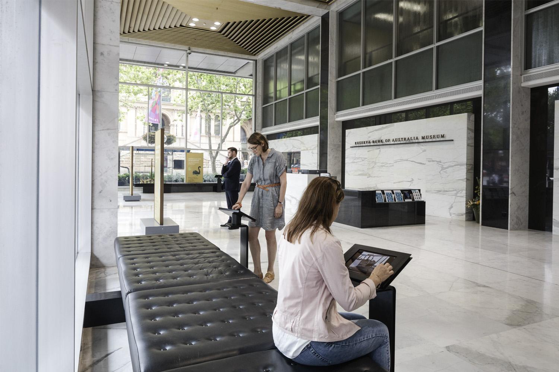 FRD-RBA-FoyerBanners-1.jpg